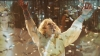 ジャッキー・ウィーヴァー主演映画「ステージ・マザー」2月公開