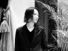 佐藤薫(EP-4)主宰レーベル「φonon」、2タイトル同時発売