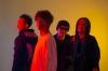 M-AGE、30周年ベスト・アルバムのリリース決定 リユニオンライヴの延期も発表