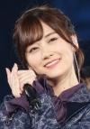 乃木坂46、山下美月センターの新曲タイトルが「僕は僕を好きになる」に決定