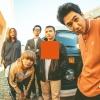 Jam Fuzz Kid、1stフル・アルバムをリリース リード曲「Sunshine Highway」MV公開