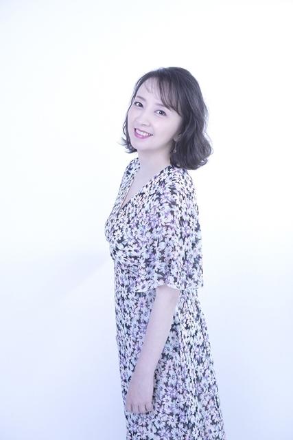 高橋由美子