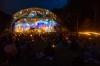 屋久島の未来を創る「やくしま森祭り」がオンライン開催 石井竜也、宮沢和史ら出演