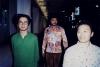 ペトロールズ、ライヴ・アルバム『SUPER EXCITED』をタワーレコードにて一般販売