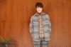 中澤卓也、新曲「約束」タイプA・B共に新ヴィジュアルをECサイトで公開