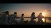 櫻坂46、1stシングル収録曲「Buddies」のMVを公開