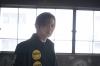 今福マサミチ(MICCIE)、ニュー・アルバム『My 3rd street』リリース