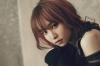 LiSA、新曲「dawn」がTVアニメ『バック・アロウ』のオープニングテーマに決定