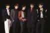 Da-iCE、生配信中にオリジナル・アルバム『SiX』のリリースをサプライズ発表