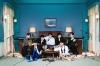 """BTSのアルバム『BE』が米「ビルボード200」で7位に返り咲き """"トップ 10""""に再びランクイン"""