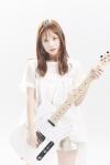 大原櫻子、新曲バラ—ドがペットショップ「Coo&RIKU」のタイアップ・ソングに決定