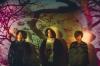 ヒトリエ、3人体制初となる新曲をデジタル・シングルとしてリリース 無料生配信YouTubeライヴも開催