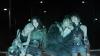 BLACKPINK、初のグローバルライヴストリーム開催決定