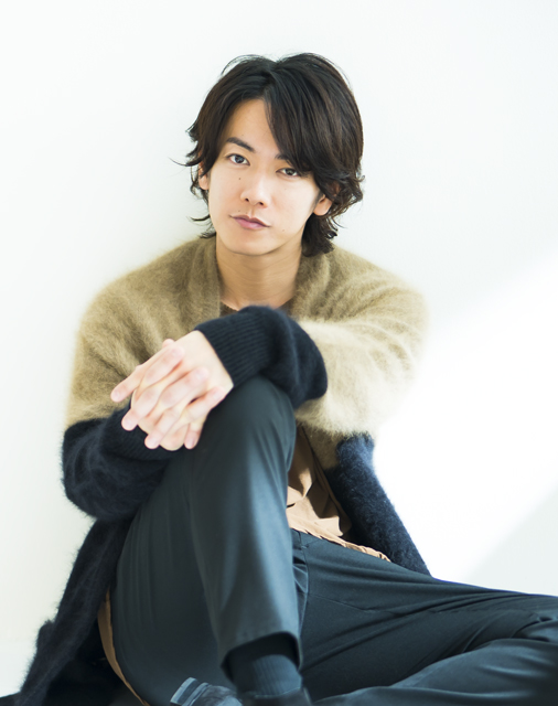 佐藤健(俳優)