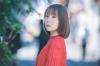 半崎美子、初のカヴァー作品『うた弁 COVER』収録全曲リリック・ビデオ公開