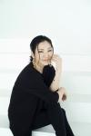 広瀬香美、ニュー・アルバム『歌ってみた 歌われてみた』豪華コラボ情報公開 『関ジャム 完全燃SHOW』出演決定
