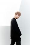 """YOSHIKI EZAKI、""""不健康Life""""を過ごす人々へエールを送るシングルをリリース"""