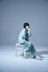 平手友梨奈、TVで披露した話題の楽曲「ダンスの理由」を配信リリース
