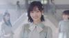乃木坂46、26thシングル「僕は僕を好きになる」MV公開