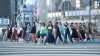 乃木坂46、新曲「Wilderness world」のMV公開