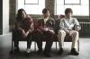 reGretGirl、メジャー1stアルバム発売記念ライヴ公開後に「カーテンコール」MVをプレミア公開