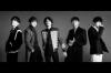 Da-iCE、最新アルバム『SiX』全曲試聴ダイジェスト映像をYouTubeプレミア公開