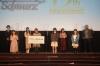 「ブシロード戦略発表会2021冬」開催 ブシロードTCGこれからの戦略を発表