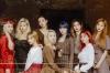 TWICEのMVがdTVで配信開始 振り付けが話題となった「TT」や最新シングル「BETTER」など全29曲