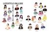 吉岡里帆のラジオ番組『LIFESTYLE COLLEGE』書籍化決定