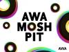 AWA、2021年躍進を期待する次世代バンドをまとめたプレイリストを公開