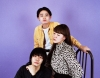 BROTHER SUN SISTER MOON、ニュー・シングル「Try」リリース トレイラー映像公開