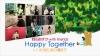 野田あすか、初めて仲間と一緒に作ったミュージック・ビデオを自身の誕生日に公開
