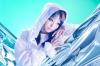 きゃりーぱみゅぱみゅ、新曲「ガムガムガール」MV公開記念スペシャル番組の生配信が決定
