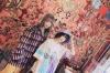 おーるどにゅーすぺーぱー、1st EP『スクーーープ!!』 ミニライヴ&特典会開催