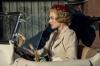 マーゴット・ロビー最新作映画『ドリームランド』4月公開決定&場面写真公開