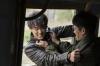 映画『太陽は動かない』竹内涼真が全編ノースタントで挑むアクション映像公開