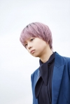 Maica_n、1stアルバム『replica』より貴重なレコーディング場面満載の全曲トレイラー映像公開