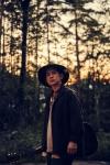 daisuke katayama、1stアルバムをリリース&収録曲「FOREIGN LAND」MV公開
