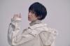 植田圭輔、アルバム・リード曲「キャンバス」が『musicるTV』3月度OPテーマに決定 リリース・イベント開催