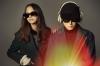 TOWA TEI、音楽活動30周年記念7インチ・アナログEP盤「BIRTHDAY」MV公開