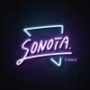 おーるどにゅーすぺーぱーのSONOTA、ソロ作品「indoor」配信&収録曲「New Self」MV公開