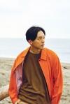 ラッパーのKEN THE 390がGADORO、NORIKIYOを迎えた新曲をリリース MVプレミア公開も