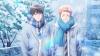 yamaの新曲「名前のない日々へ」初披露 セブン-イレブンのオリジナルWEBアニメ第2話が公開