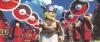 アニメ映画『プレイモービル マーラとチャーリーの大冒険』、スペシャル・メドレーを詰め込んだ特別映像公開