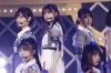 乃木坂46が10周年目に突入 〈9th YEAR BIRTHDAY LIVE〉を開催