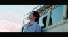 高野洸、1stアルバム『ENTER』収録曲「New Direction」MV公開