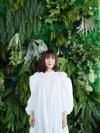 半崎美子、新曲「ロゼット〜たんぽぽの詩〜」30秒SPOT公開 配信ライヴ開催決定