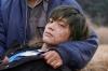 ドラマ『君と世界が終わる日に』出演のキム・ジェヒョン(N.Flying)、ドラマ主題歌のバンドカヴァー動画公開