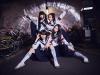 新しい学校のリーダーズ a.k.a ATARASHII GAKKO!、新曲「FREAKS」リリース
