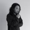 小瀬村晶、ニュー・アルバム『88 Keys』リリース